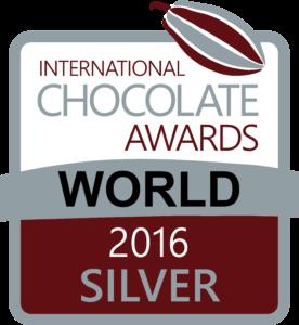 2016_silver_world